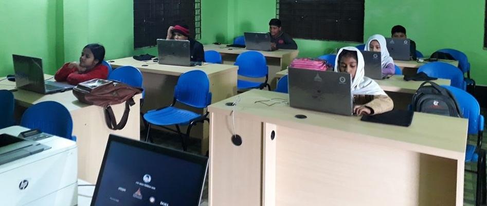 IT CLUB KP SCHOOL (1)