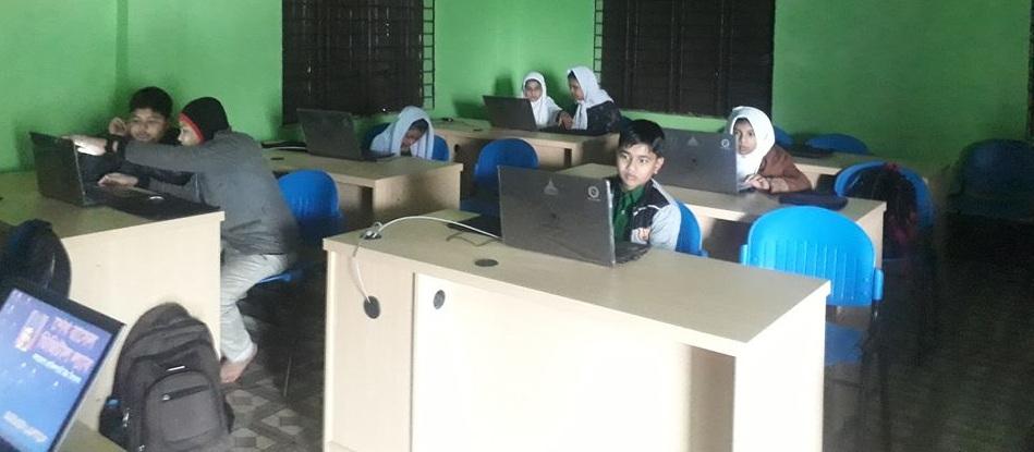 IT CLUB KP SCHOOL (2)