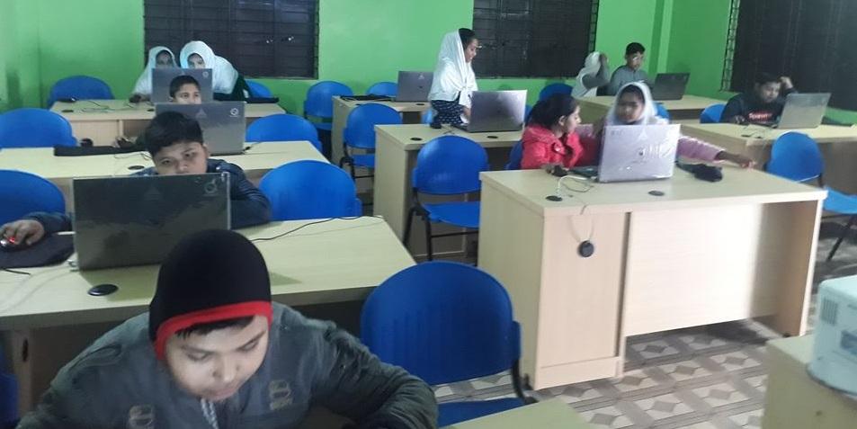 IT CLUB KP SCHOOL (3)