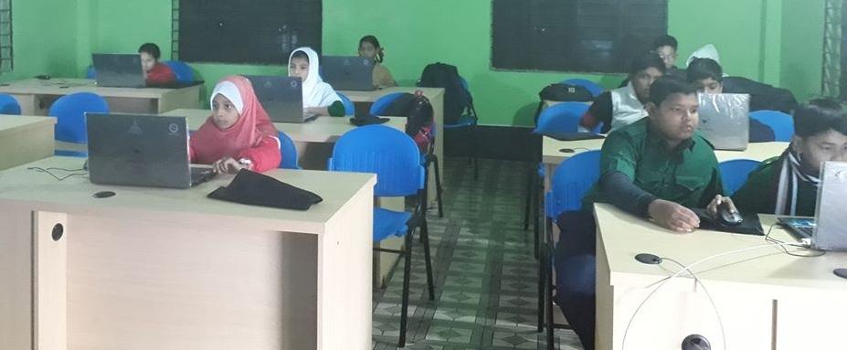 IT CLUB KP SCHOOL (4)