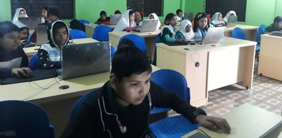 IT CLUB KP SCHOOL (6)