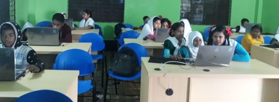 IT CLUB KP SCHOOL (7)